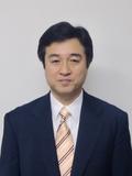 木戸信太郎.JPG