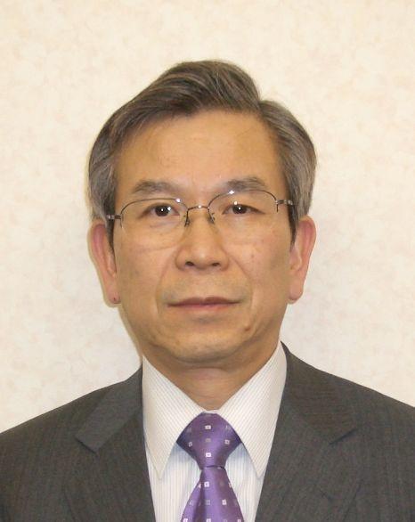tanaka-nobuyuki.jpg